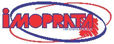Imoprata - Imóveis em Nova Prata